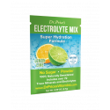 Electrolyte Mix Lemon-Lime Flavor – 30 Individual Packets