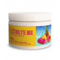 Electrolyte Mix Tropical Flavor – 90 Servings