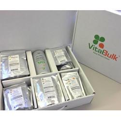 Personal Vitamin Kit