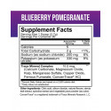 Electrolyte Mix Blueberry-Pomegranate Flavor – 90 Servings